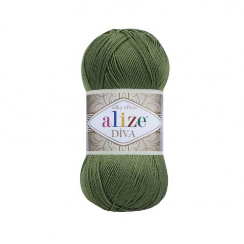 Alize Diva 79