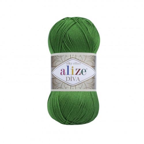 Alize Diva 734