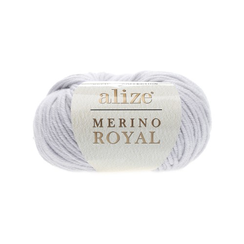 Alize Merino royal 362