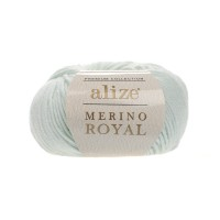 Alize Merino royal 522
