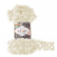 Alize Puffy fur 6113