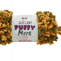 Alize Puffy More 6277