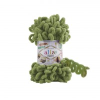 Alize Puffy 485