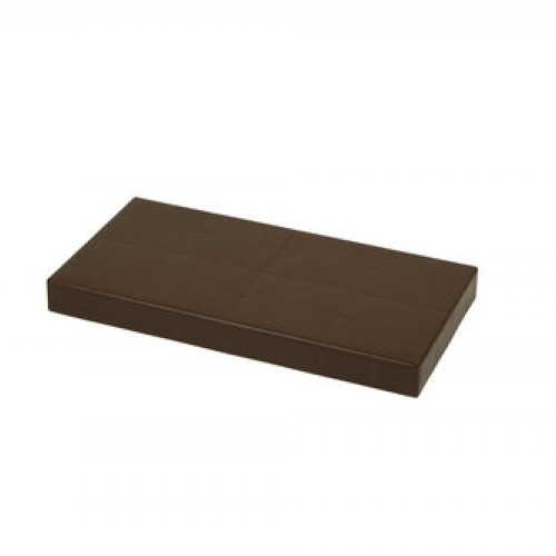 "EverBlock 12"" Cap, brown"