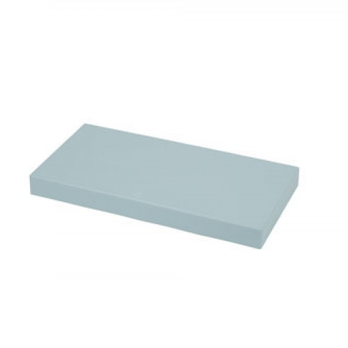 "EverBlock 12"" Cap, light blue"
