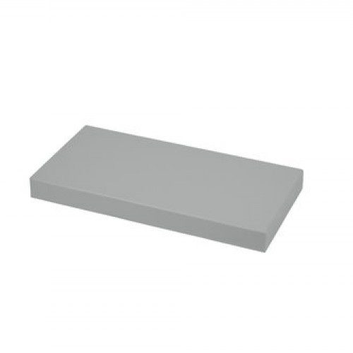"EverBlock 12"" Cap, light grey"