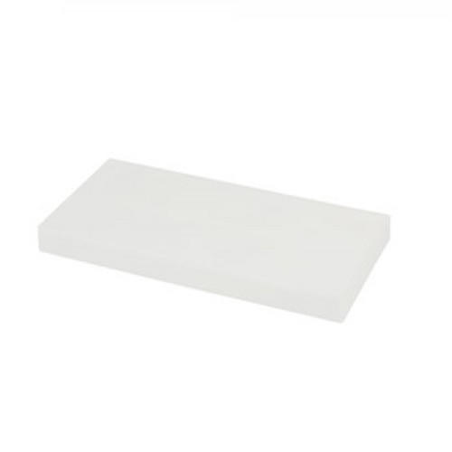 "EverBlock 12"" Cap, translucent"