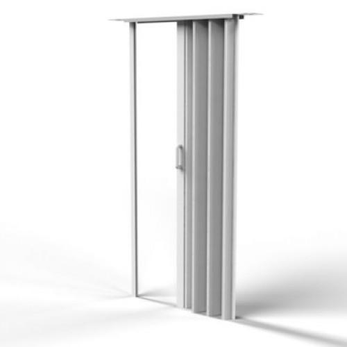EverBlock Elhúzható ajtó