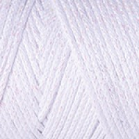 YarnArt Macrame Cotton Lurex 721