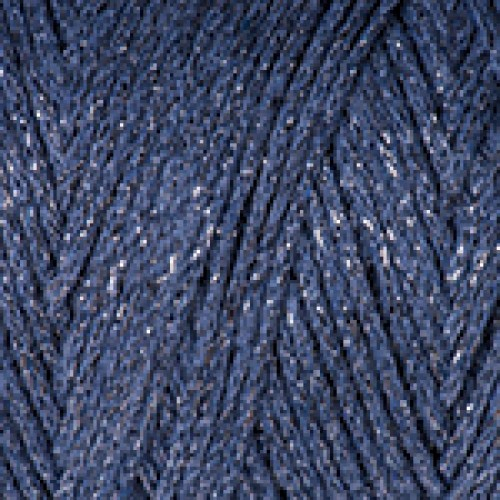 YarnArt Macrame Cotton Lurex 730