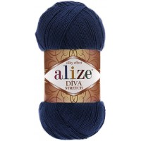 Alize Diva Stretch 100gr. 361