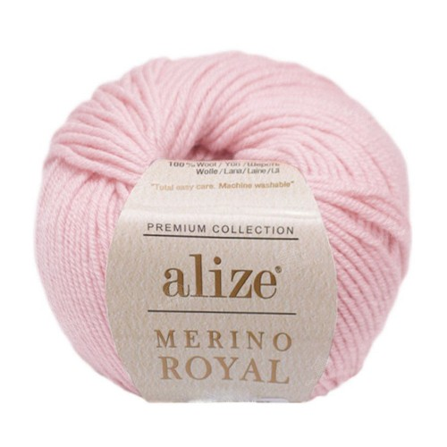 Alize Merino royal 31