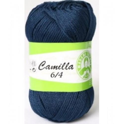 Camilla 5058