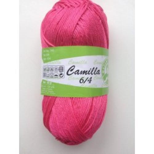 Camilla 4907
