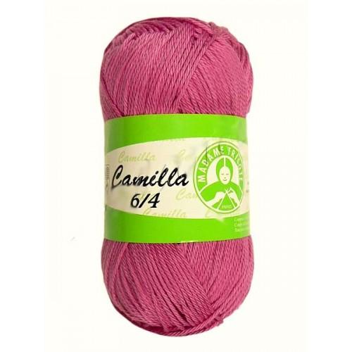 Camilla 5054