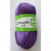 Camilla 5060