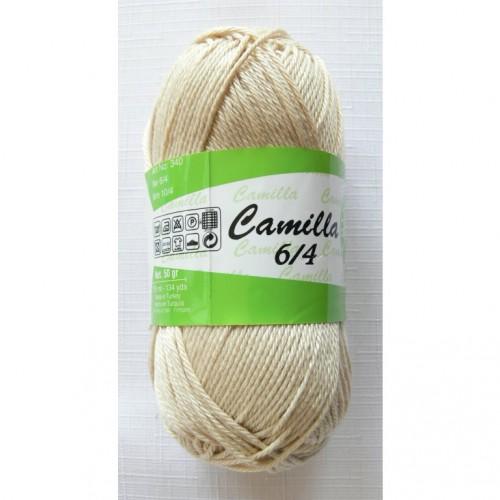 Camilla 5309