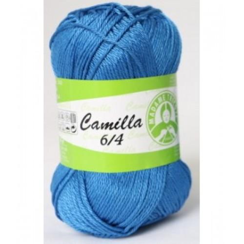 Camilla 5317