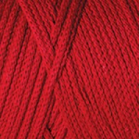 YarnArt Macrame cotton 250gr. 773
