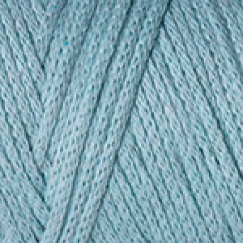 YarnArt Macrame cotton 250gr. 775 new