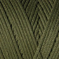 YarnArt Macrame cotton 250gr. 787