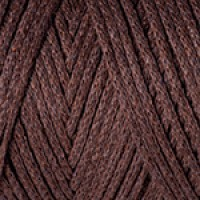 YarnArt Macrame cotton 250gr. 788