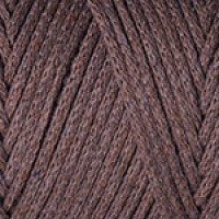 YarnArt Macrame cotton 250gr. 791