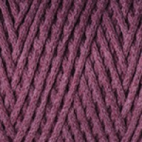 YarnArt Macrame cotton 250gr. 792