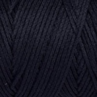 YarnArt Macrame cotton 250gr. 750