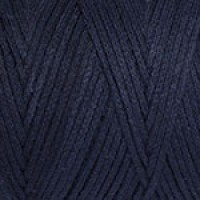 YarnArt Macrame cotton 250gr. 782