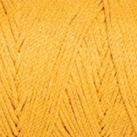 YarnArt Macrame cotton 250gr. 764