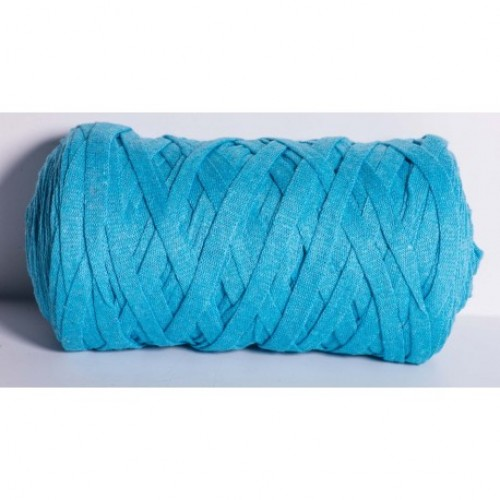 YarnArt Ribbon 763
