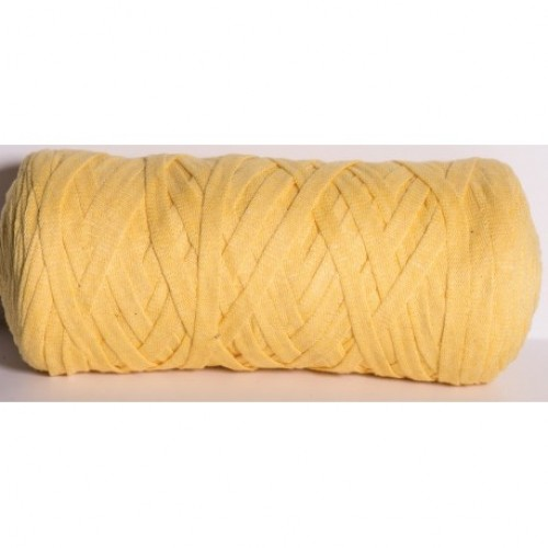 YarnArt Ribbon 764