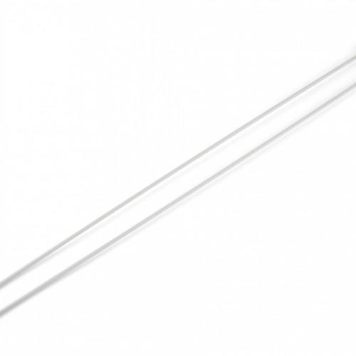 Egyenes kötőtűk 2,5mm