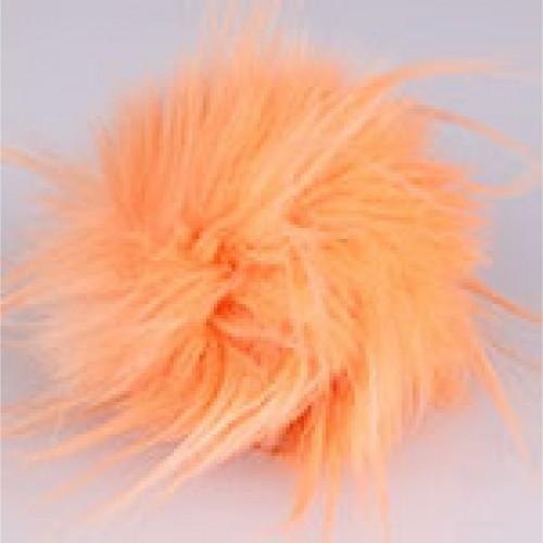 Bobble Hat narancssárga