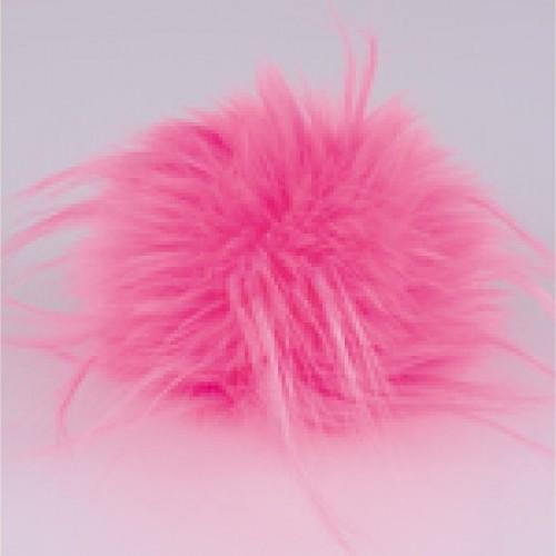 Bobble Hat rózsaszín