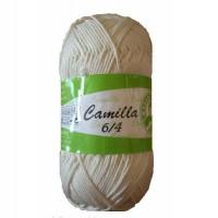 Camilla 5306