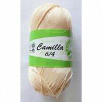 Camilla 5303